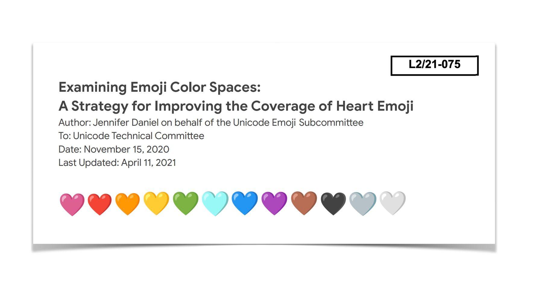 pink-heart-emoji-2022-emojipedia-unicode