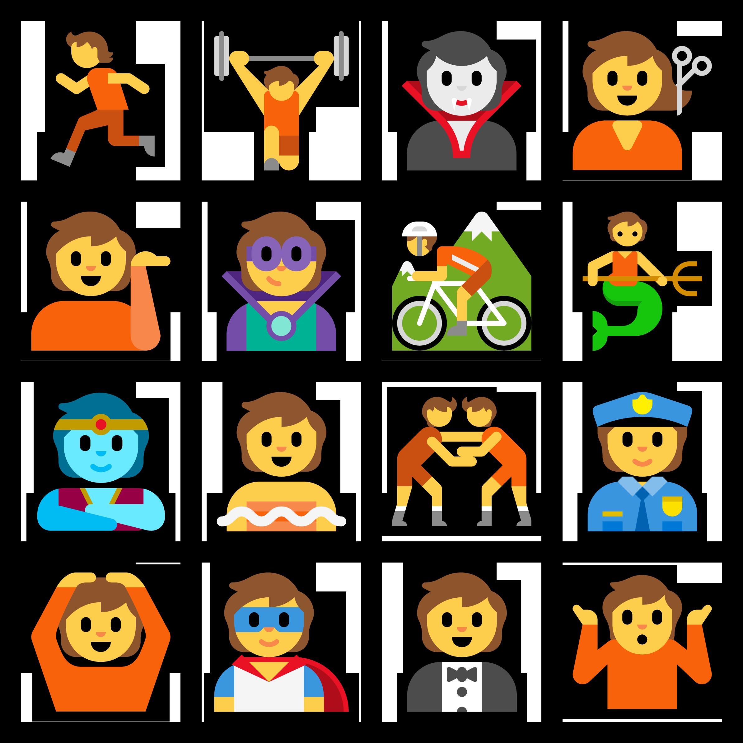 Emoji-12_1-Misc-Gender-Neutral-Emoji-Designs