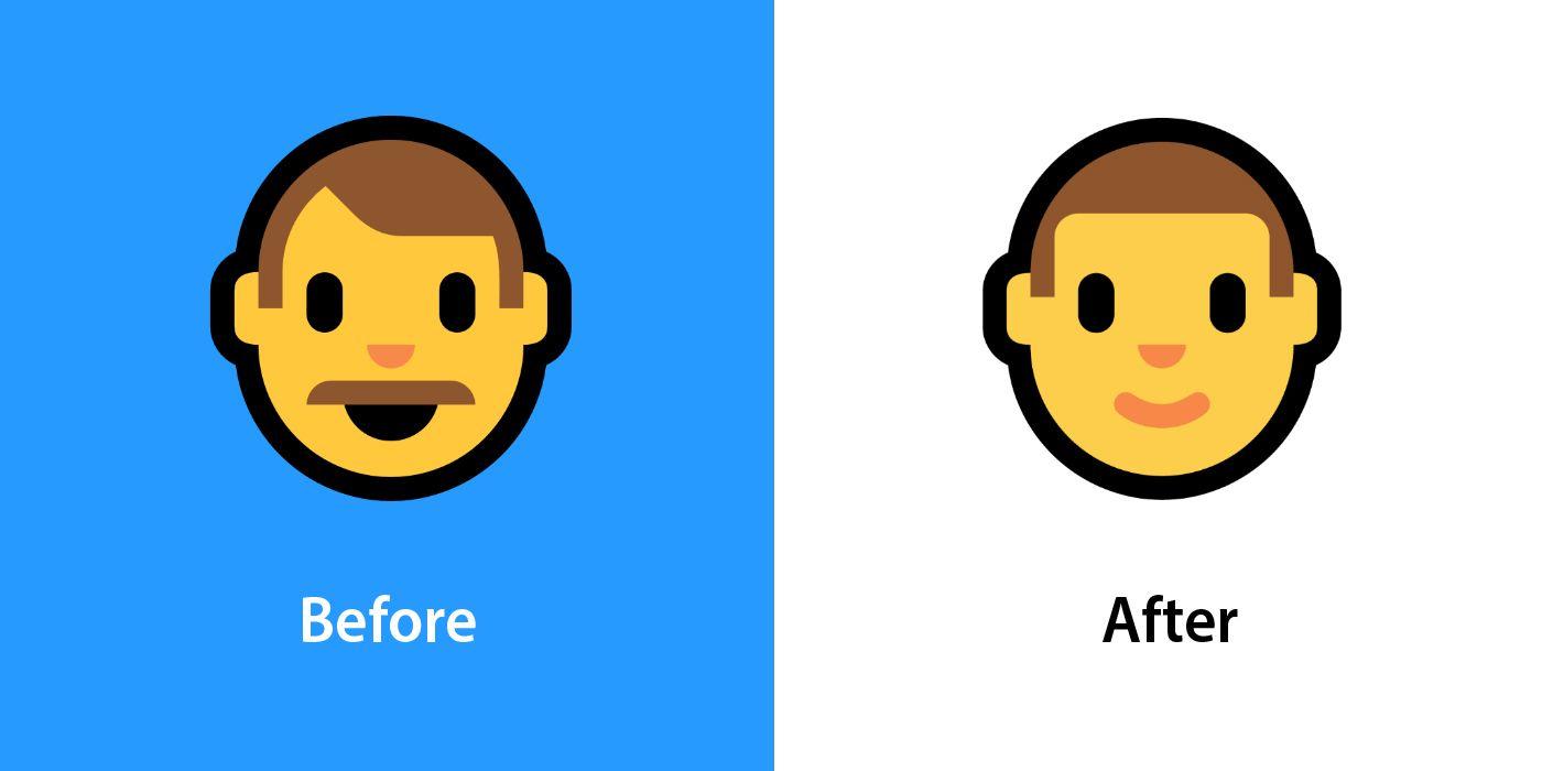 Emojipedia-Windows-11-Changelog-Comparison-Man