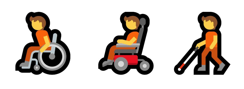 Emojipedia-Windows-11-New-Emojis-Disability-Emojis
