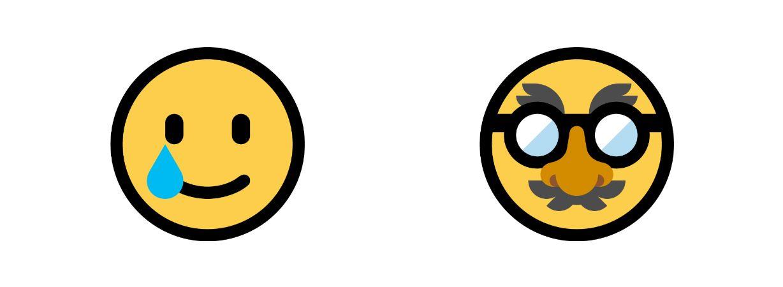 Emojipedia-Windows-11-New-Emojis-Smileys