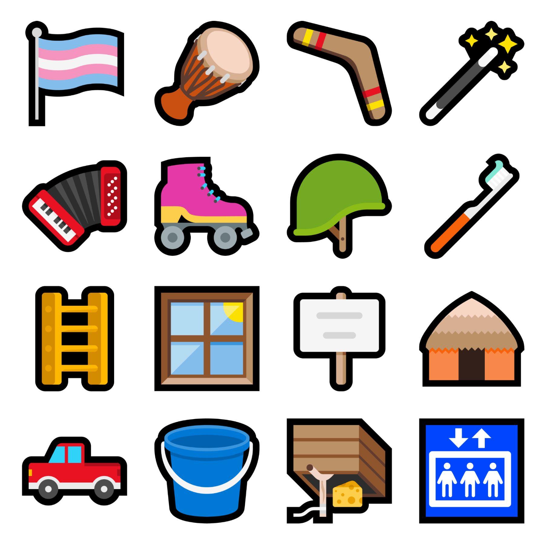 Emojipedia-Windows-11-New-Misc-Emojis
