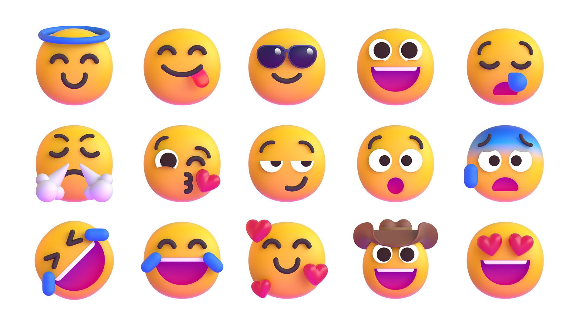 MS-Emoji_Process_002_v002-Smileys