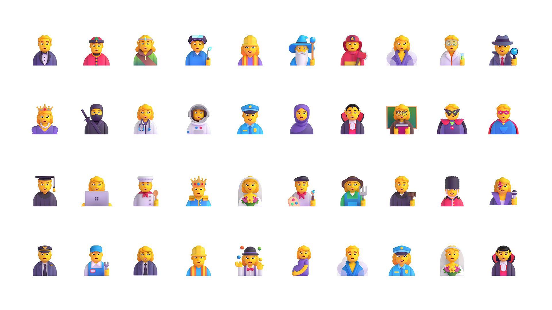 MS-Emoji_Process_007_v001-People