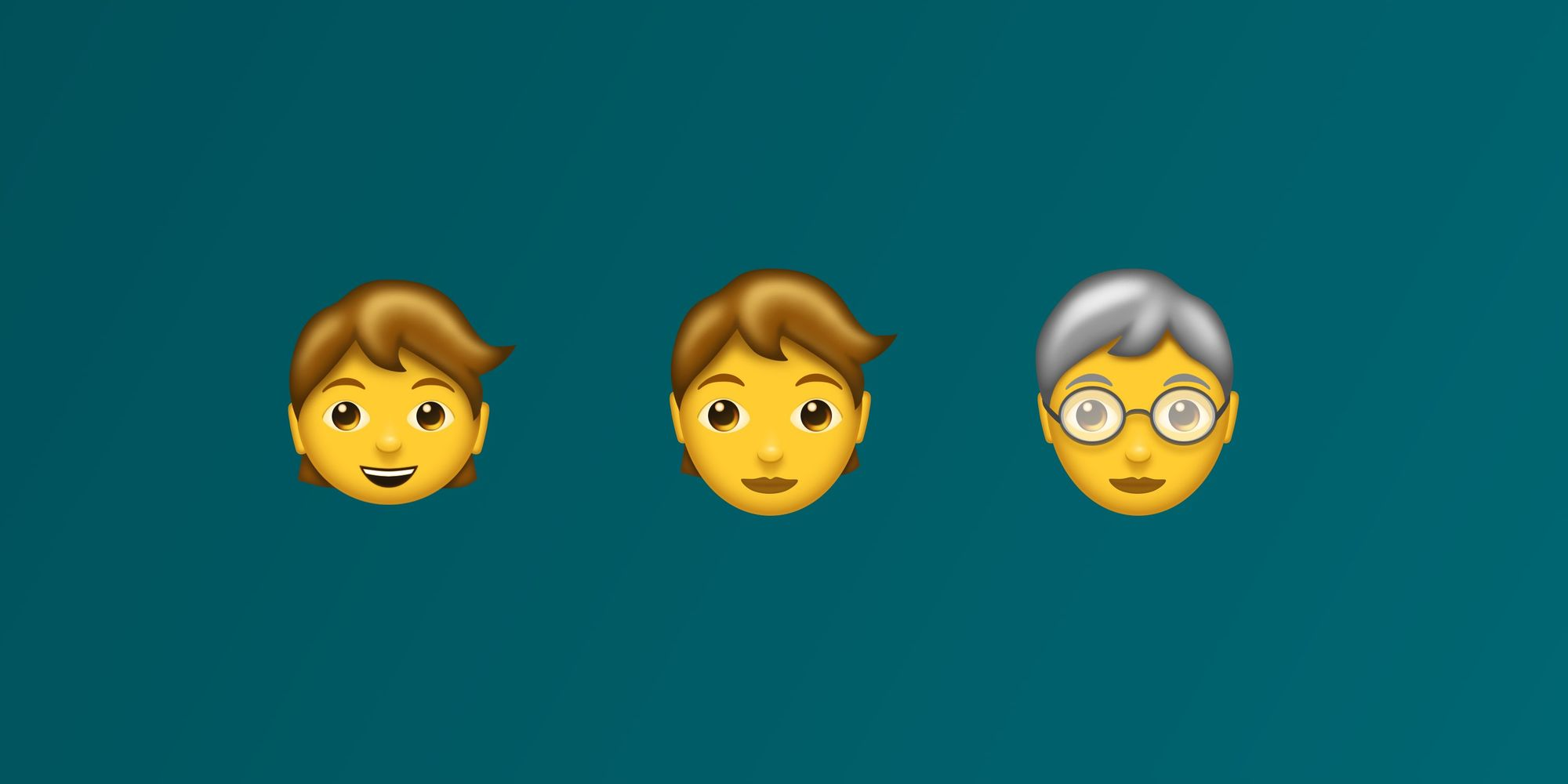 What is Gender and Why Does it Matter to Emoji?