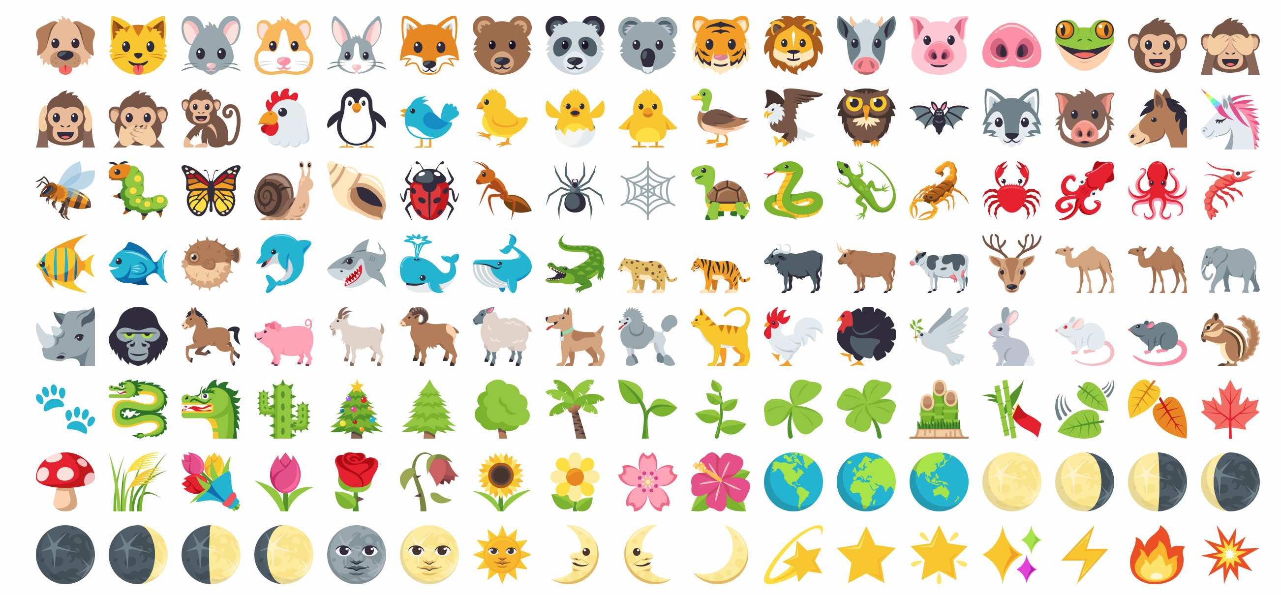 EmojiOne Goes Freemium