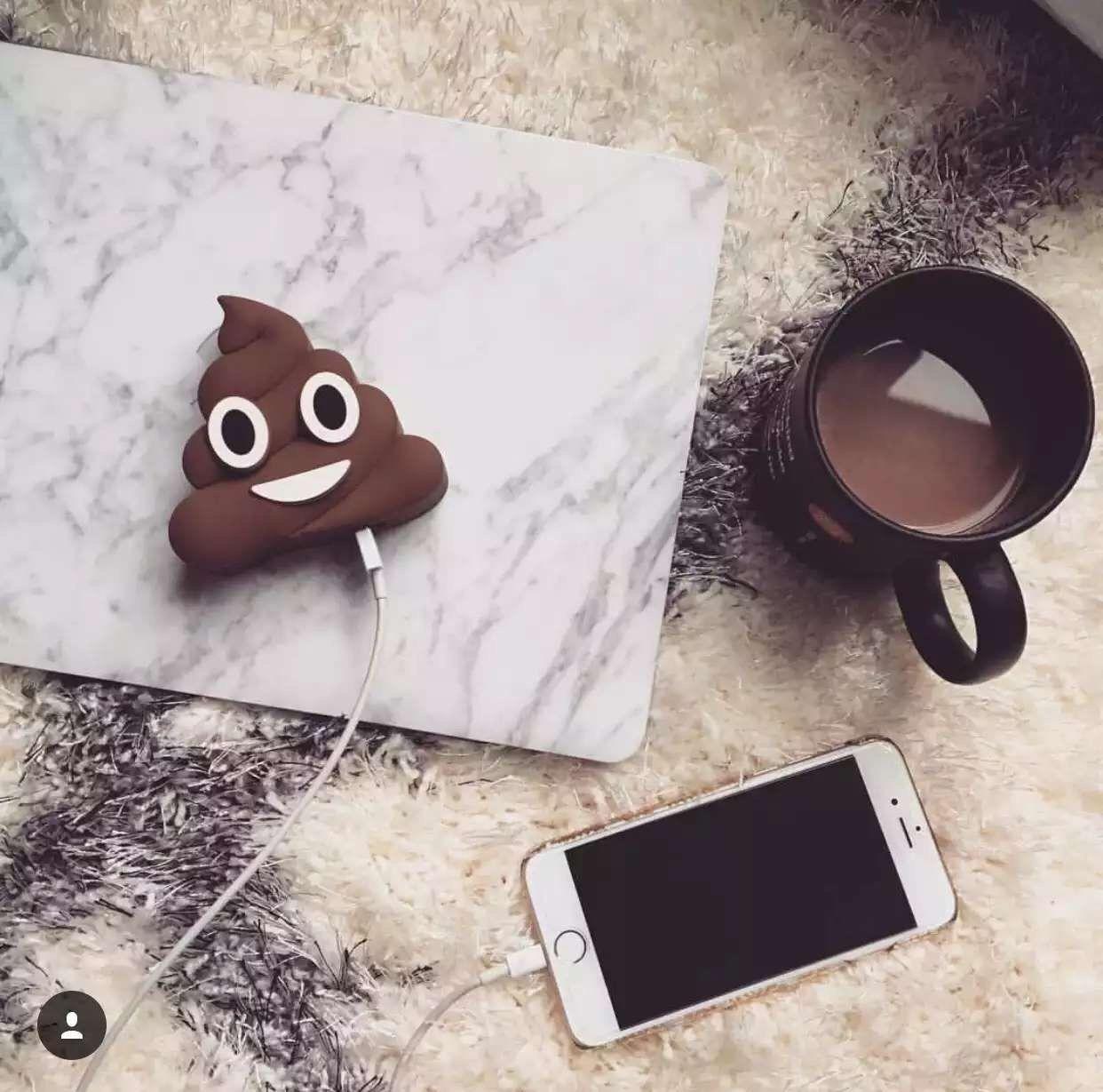 🎁 Emoji Gift Guide 2017 🎄