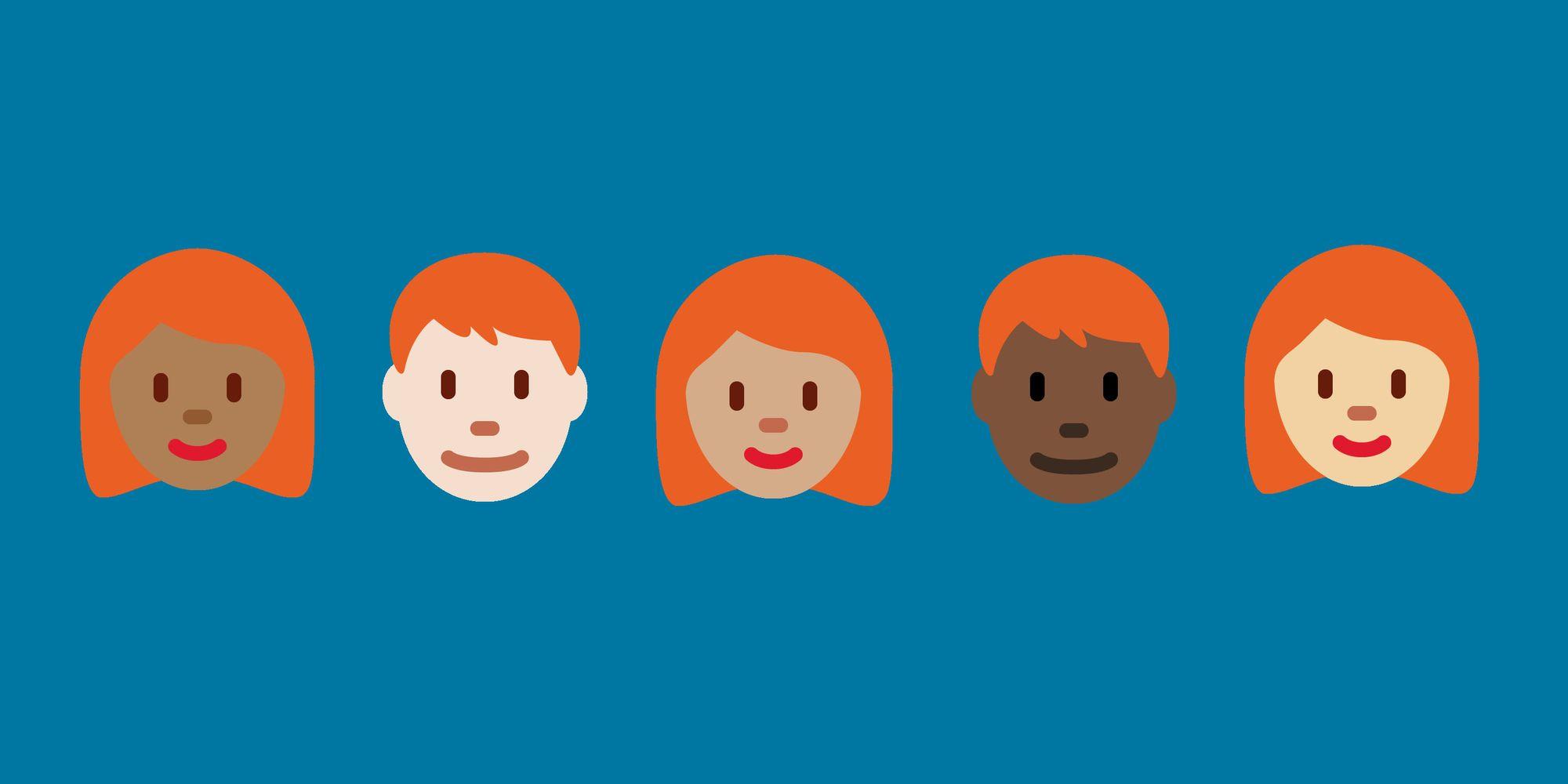 Twemoji 11.0 Emoji Changelog
