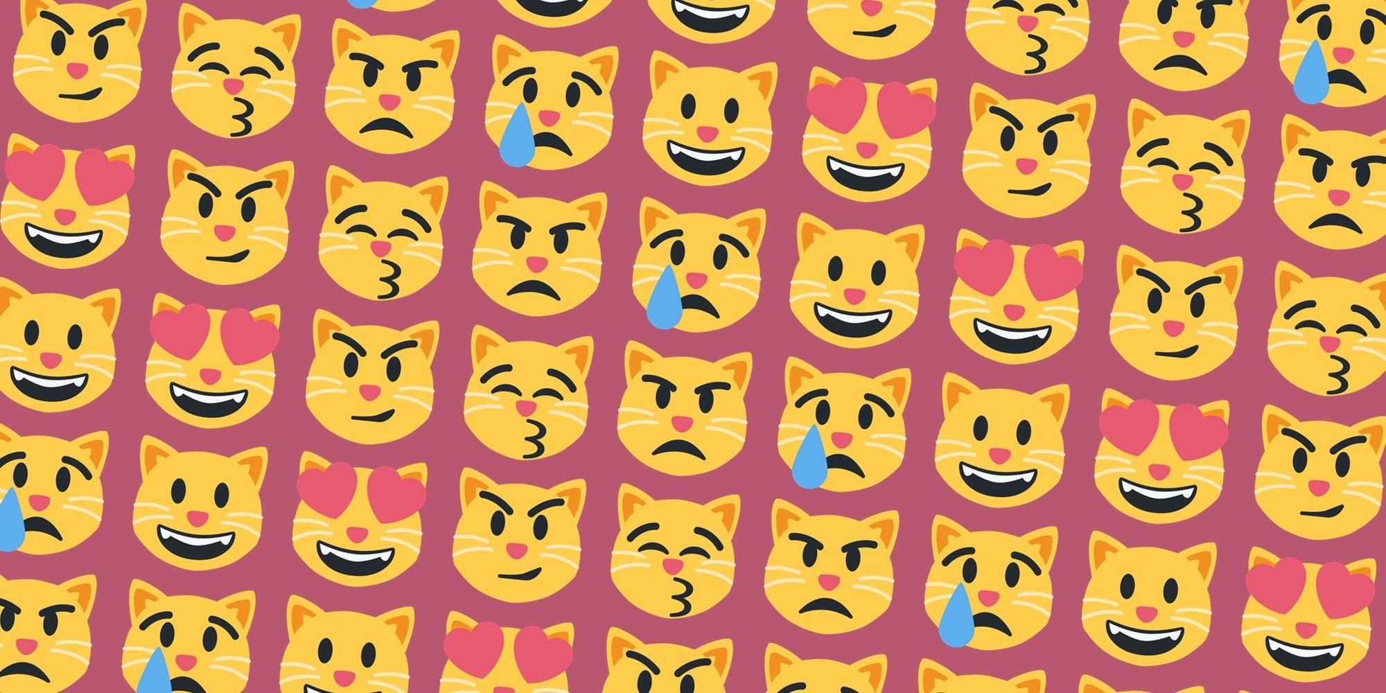 Twemoji 11.3 Emoji Changelog