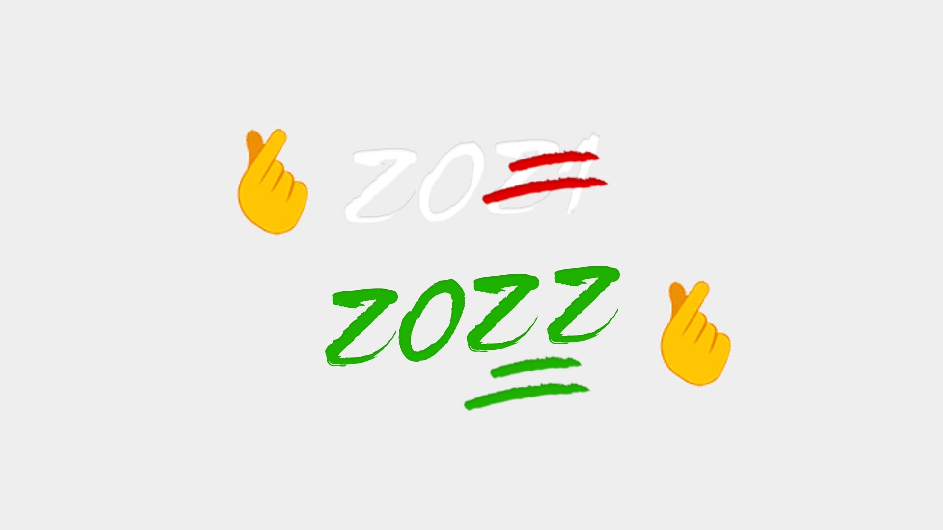 What the 2021 Unicode Delay Means for Emoji Updates