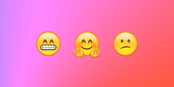 Five Emojis Apple Should Change in iOS 10
