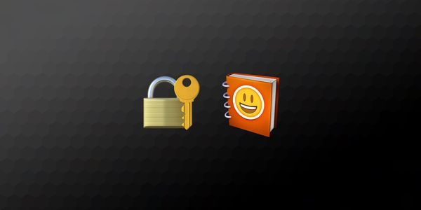 Emojipedia Is Now HTTPS 🔒