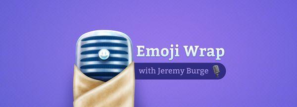 Google Emoji Boss Jennifer Daniel
