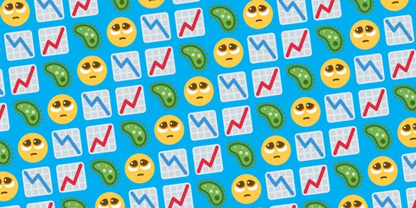Emoji Trends That Defined 2020